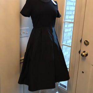 NWT Jil  Sanders Dress
